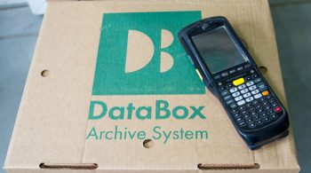 databox.by_079